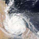 Les ouragans sont-ils la conséquence du réchauffement climatique ?
